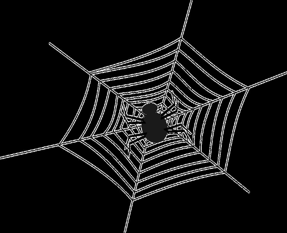 cobweb-151045_1280.png