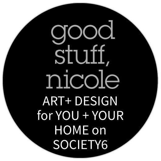 gsn_logo_round_society6.png