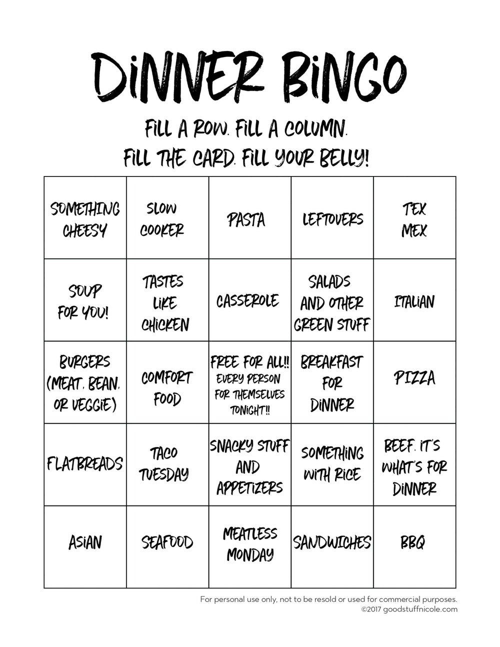 dinner_bingo@4x-100.jpg