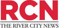 river-city-news-logo-2.png