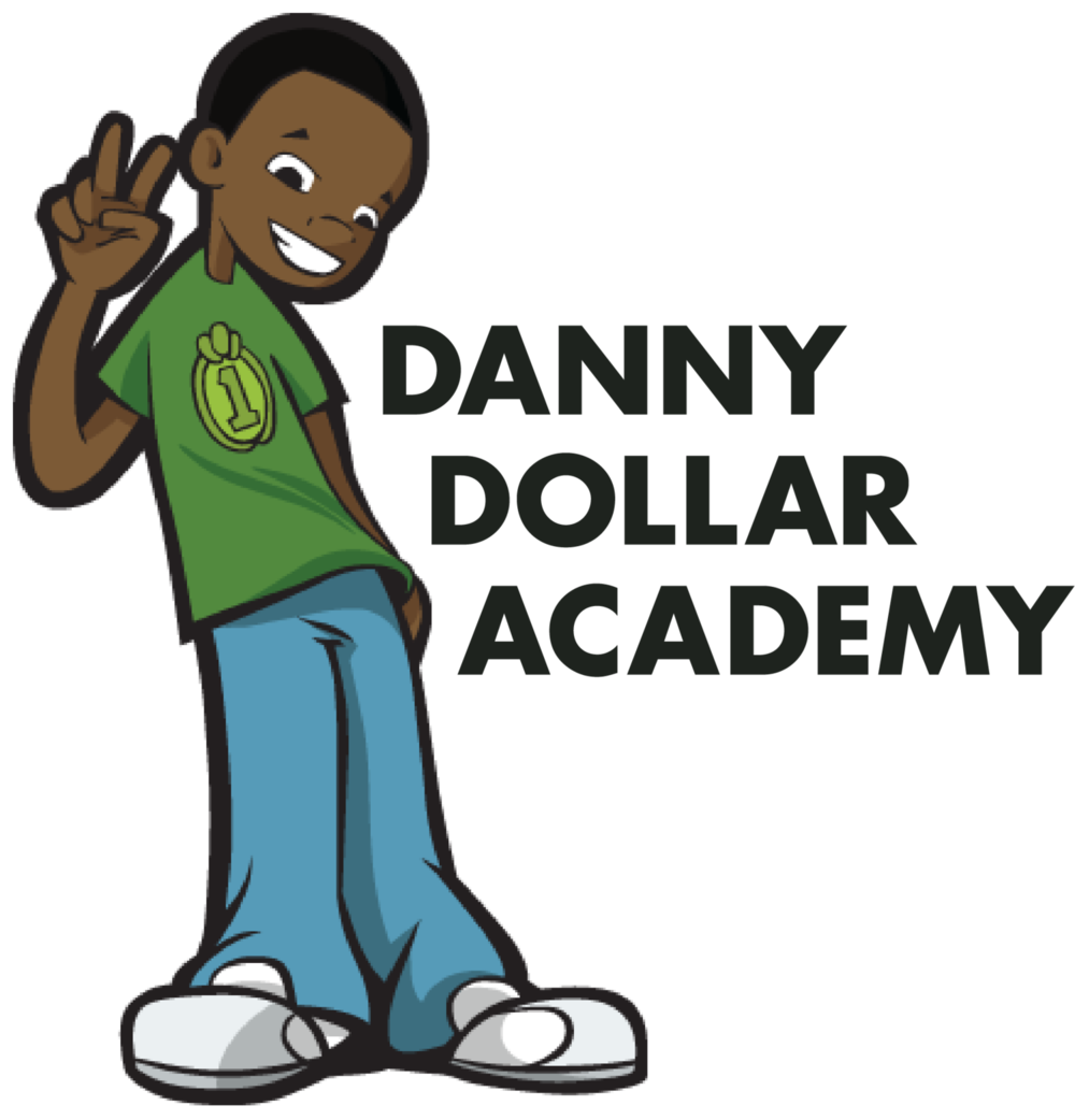 NKU's Danny Dollar Academy teaches kids about money - Read More