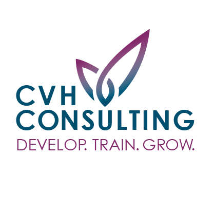 CVH Consulting