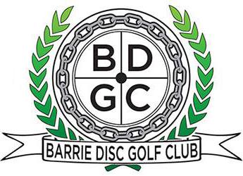 BDGC_Logo.png
