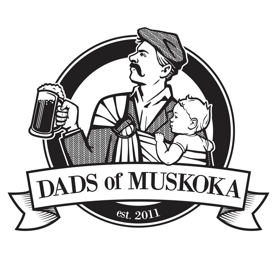 Dads_logo.jpg