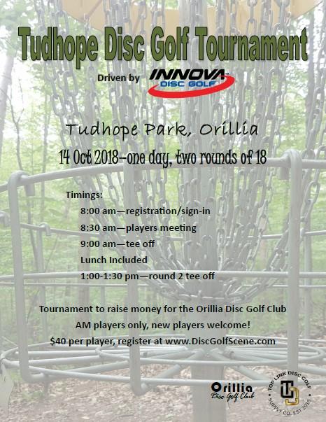 tudhope-disc-golf-tournament-driven-by-innova-1536696491-large.jpg