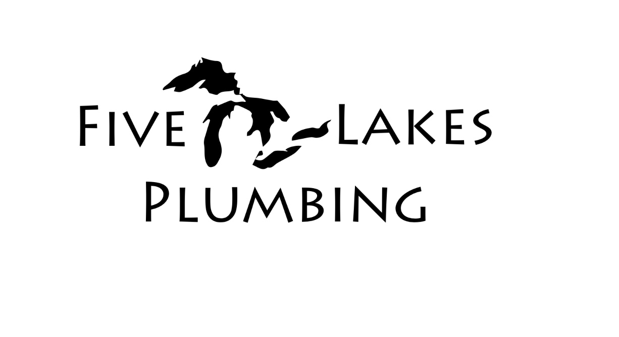 5 Lakes Plumbing and Radiant Heat