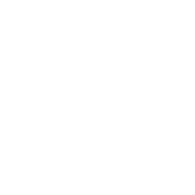 Five Lakes Plumbing and Heating
