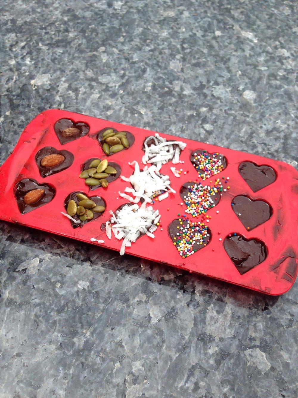 chocolate tray 1.jpg
