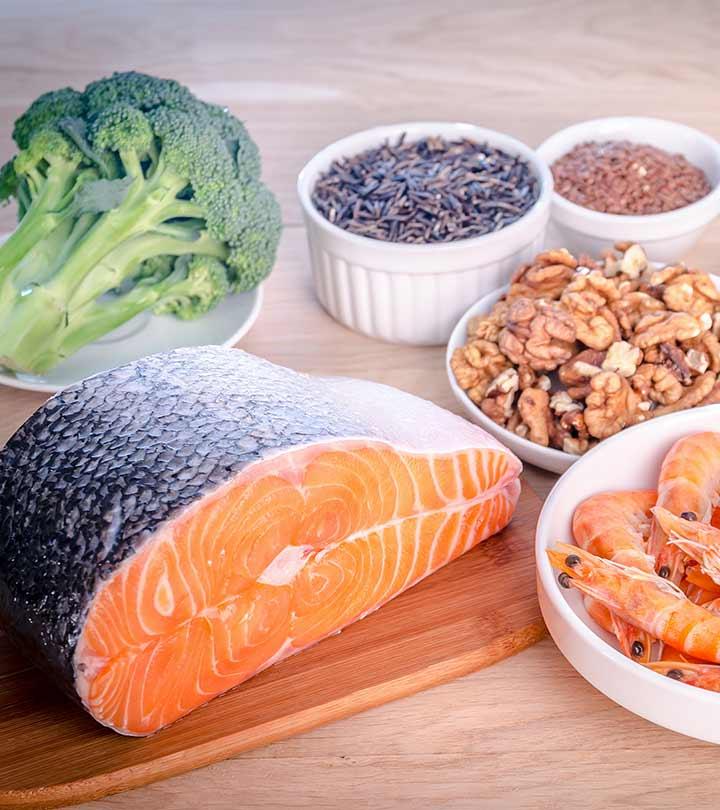 omega3foods.jpg