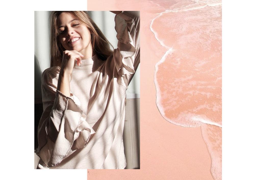 pink-waves_1.jpg