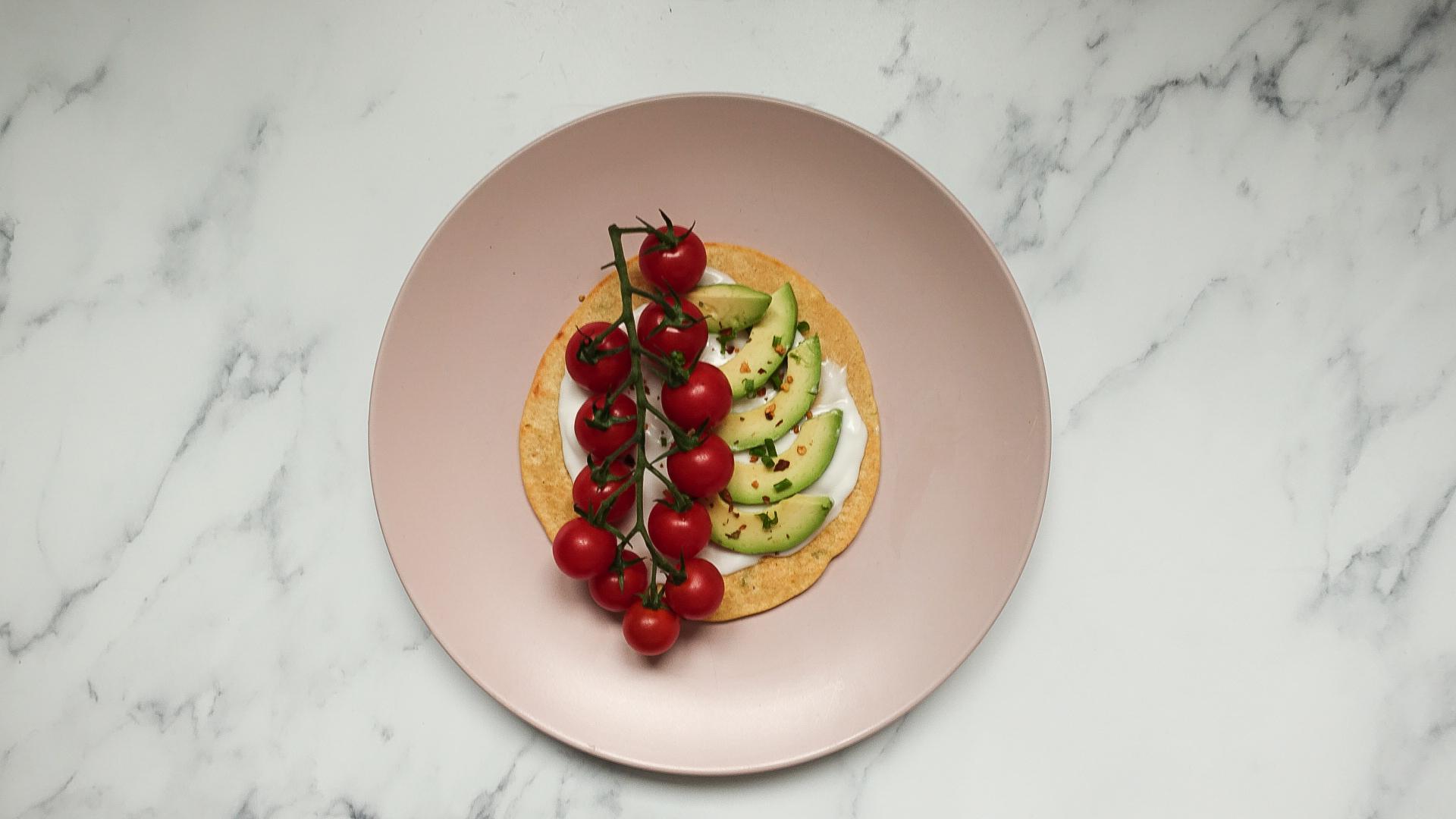 Food Jil Carrara Jil Carrara Sustainable Fashion And