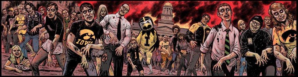 Iowa-City-zombie-burger-mural.jpg