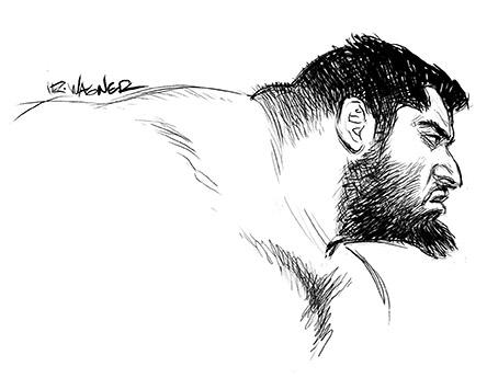 Iranian Hulk sketch.jpg
