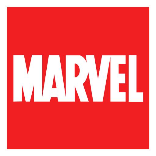 Marvel Comics - Daredevil, Wolverine