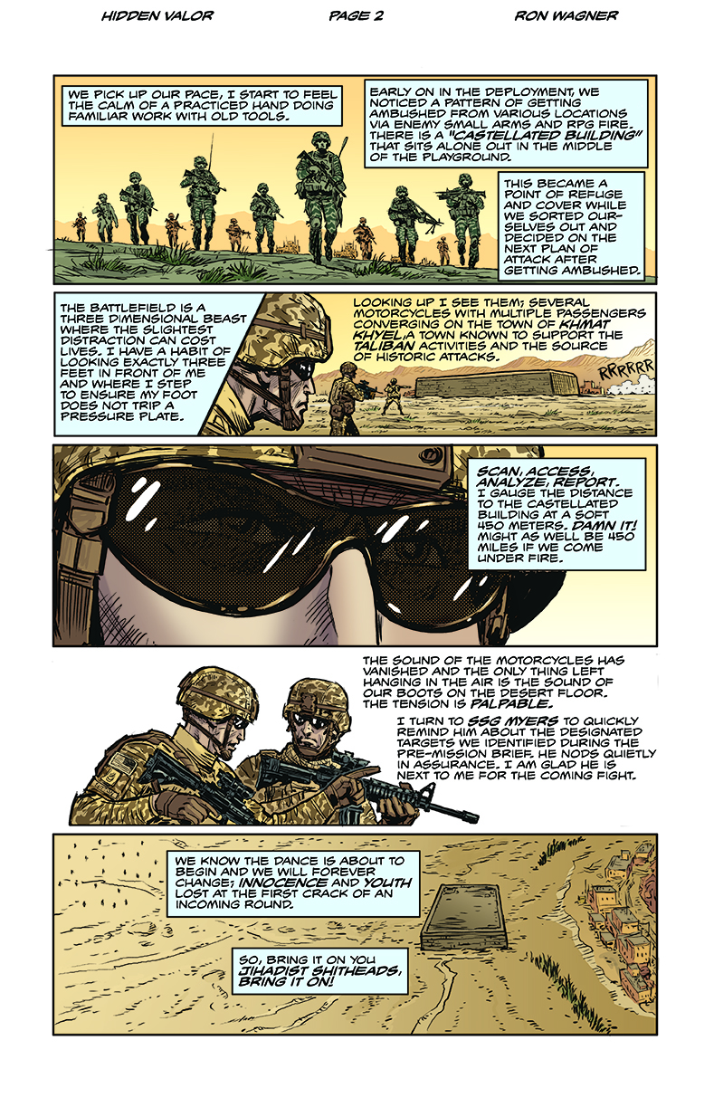 page 2 final.jpg
