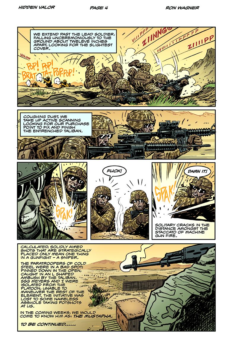 page 4 final.jpg