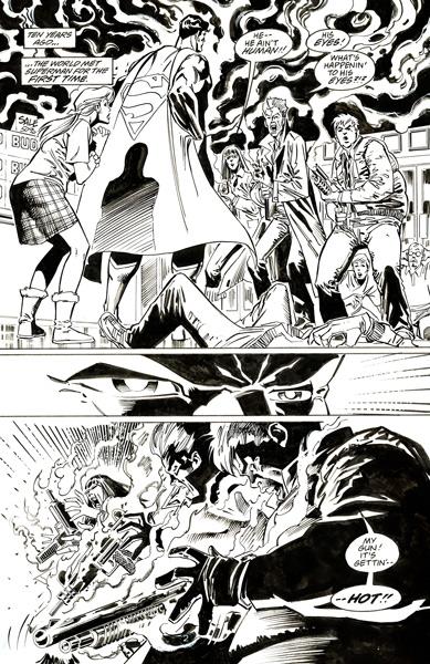 Superman_Annual_2.jpg