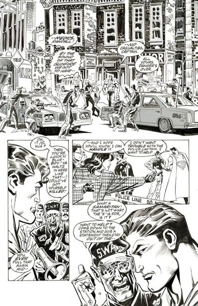 Superman_Annual_4.jpg