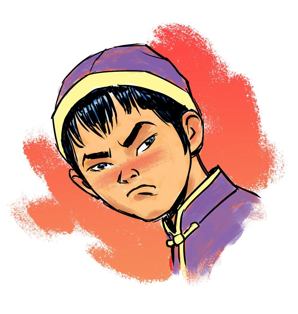 Angry Wang.jpg