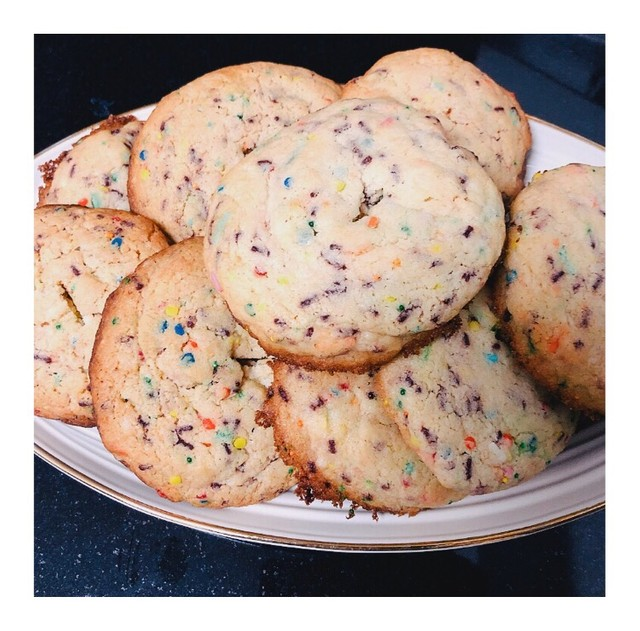 Funfetti cookies.jpg