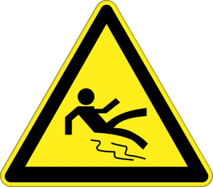slippery-floor.fw_-300x264.png