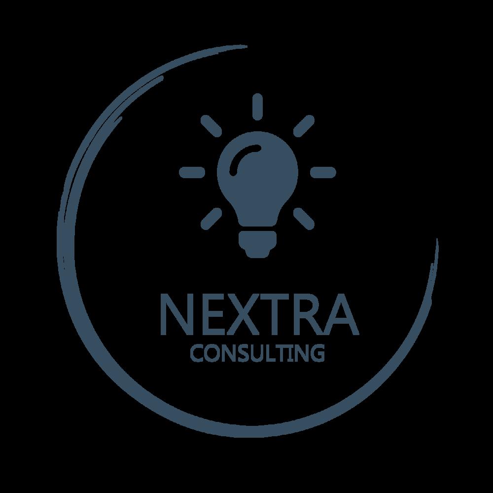 Nextra_logos-02.png