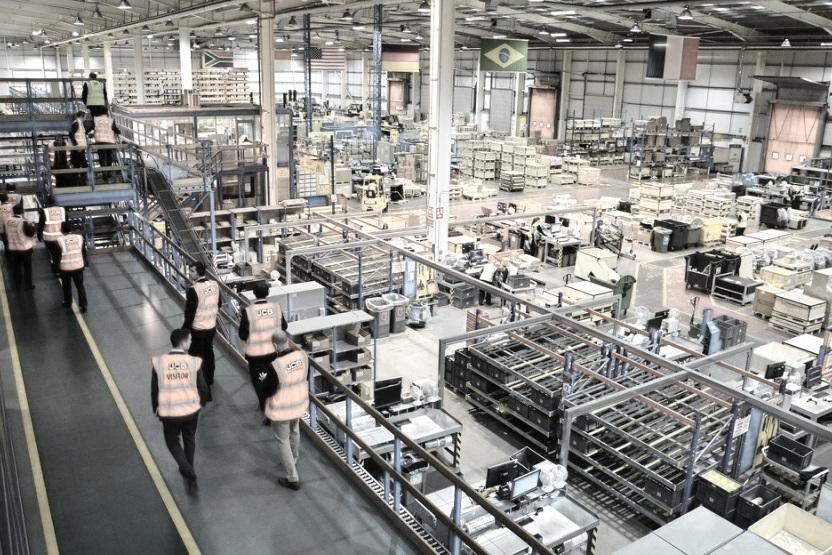 FactoryTour.jpg