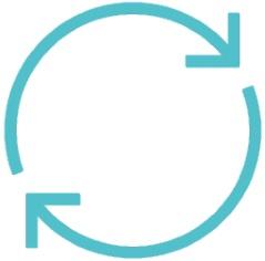 iconfinder_reload-refresh-redo-processing-circle_32094522.jpg