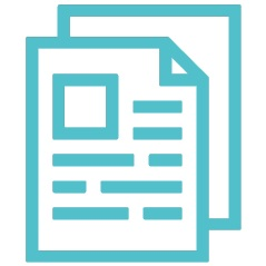 iconfinder_content-form-application-article-paper_3209381.jpg