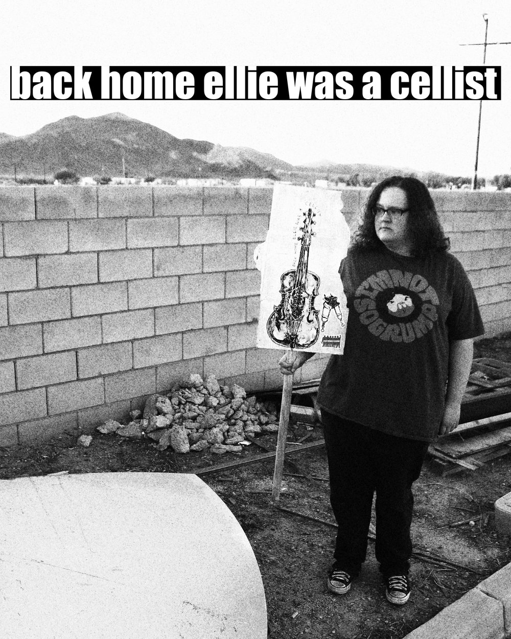 meme-cellist.jpg