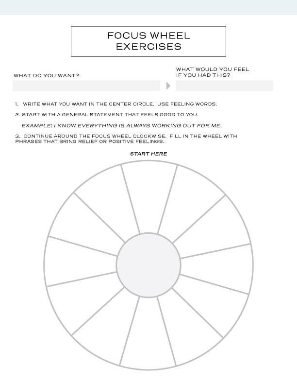 Focus-Wheel.jpg