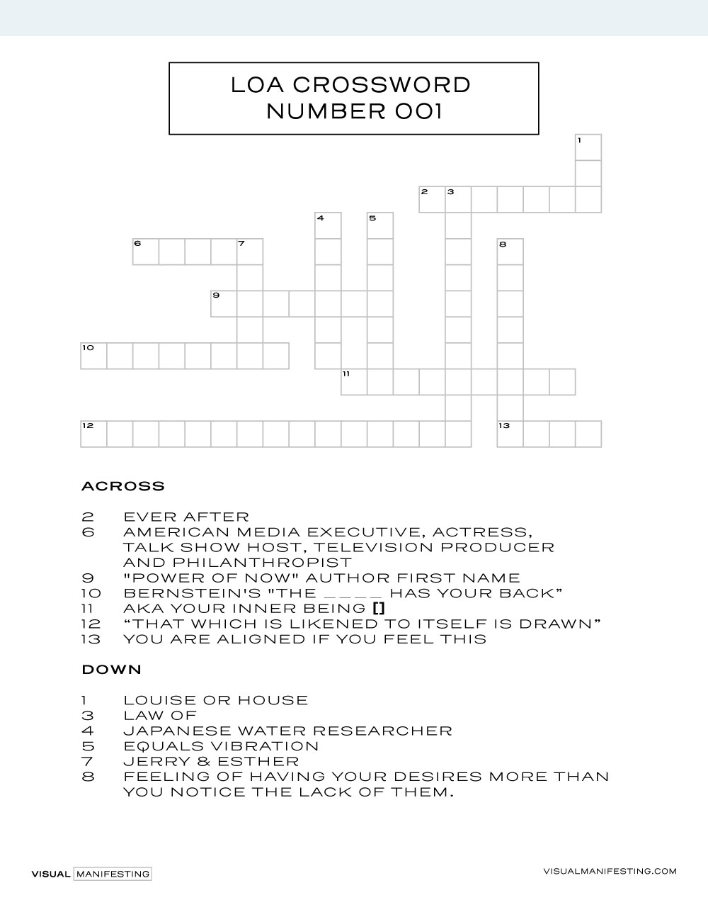 LOA_Crossword_Img.jpg