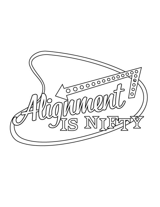Alignment-Nifty-Blank.jpg
