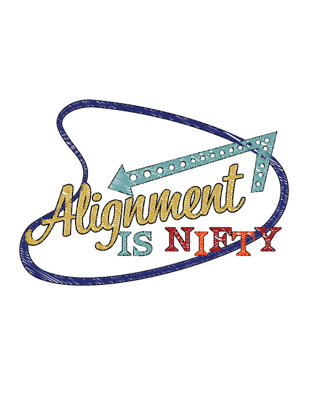 Alignment-Nifty-Finished.jpg