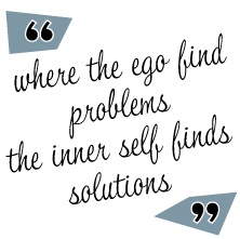 quotes-egoProblems.png