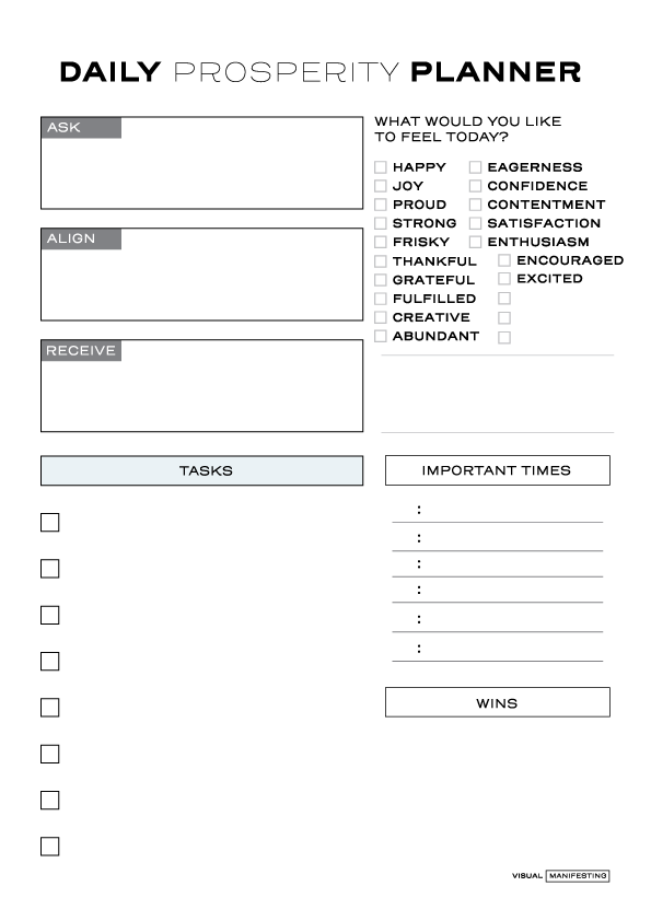 Daily-Planner--A4-Image.png