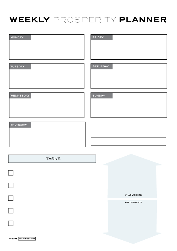 Weekly-Planner--A4-Image.png