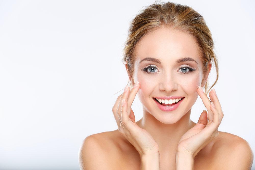 Skin Care 2.jpeg