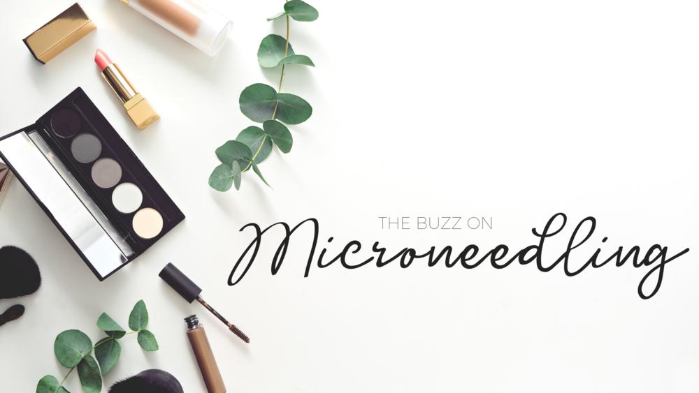 Microneedling.png