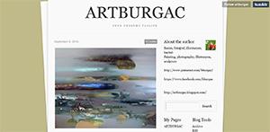 Artburgac