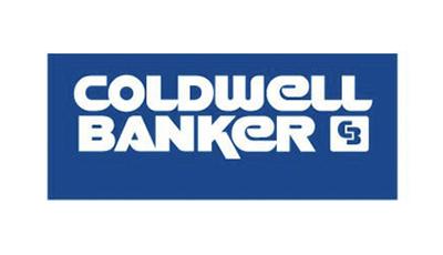 ReaL_Estate_Agencies_0005_Coldwell_Bankers.jpg