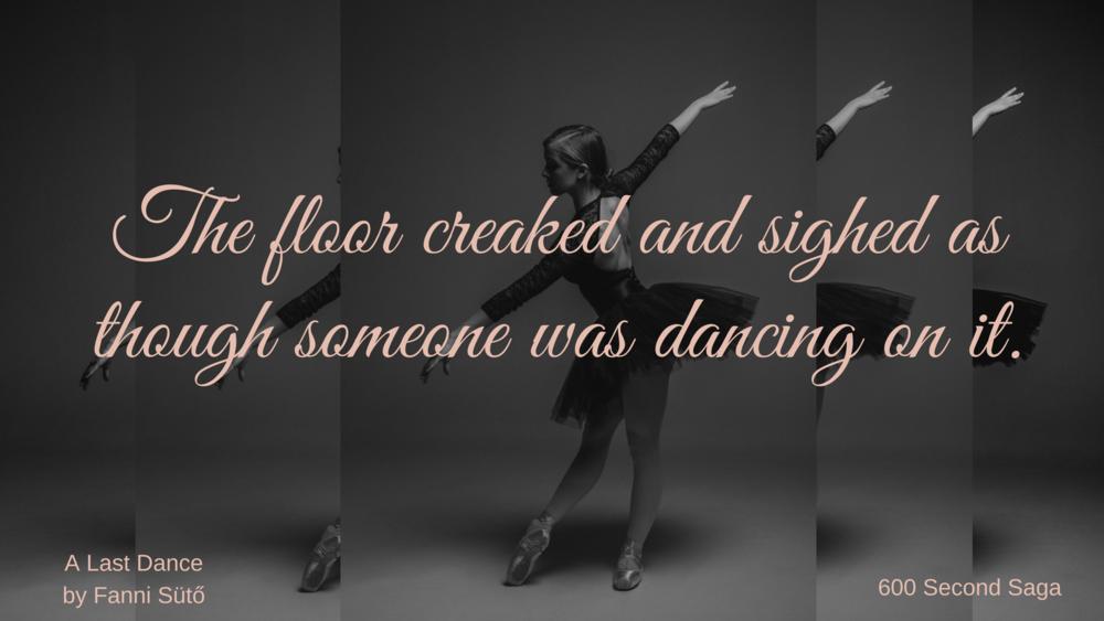 A Last Dance.png