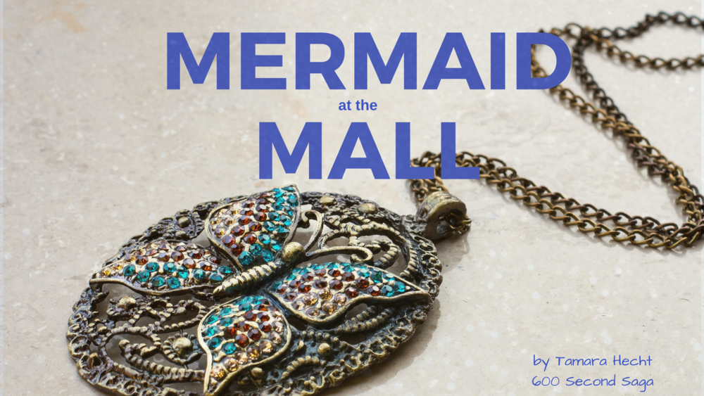Mermaid at the Mall.png