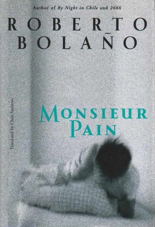 monsieur_pain.jpg