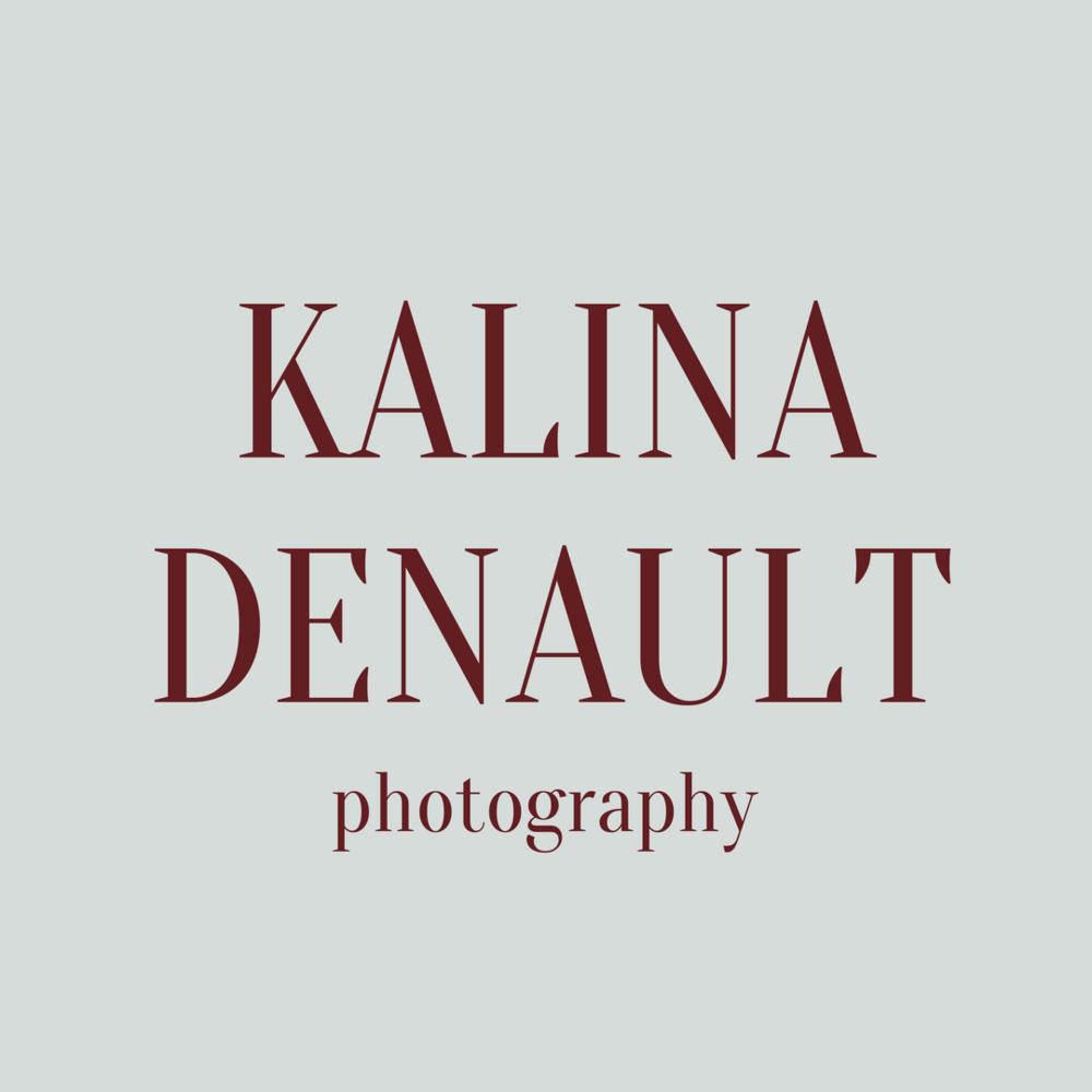 Kalina Contact Page Graphic (2).png