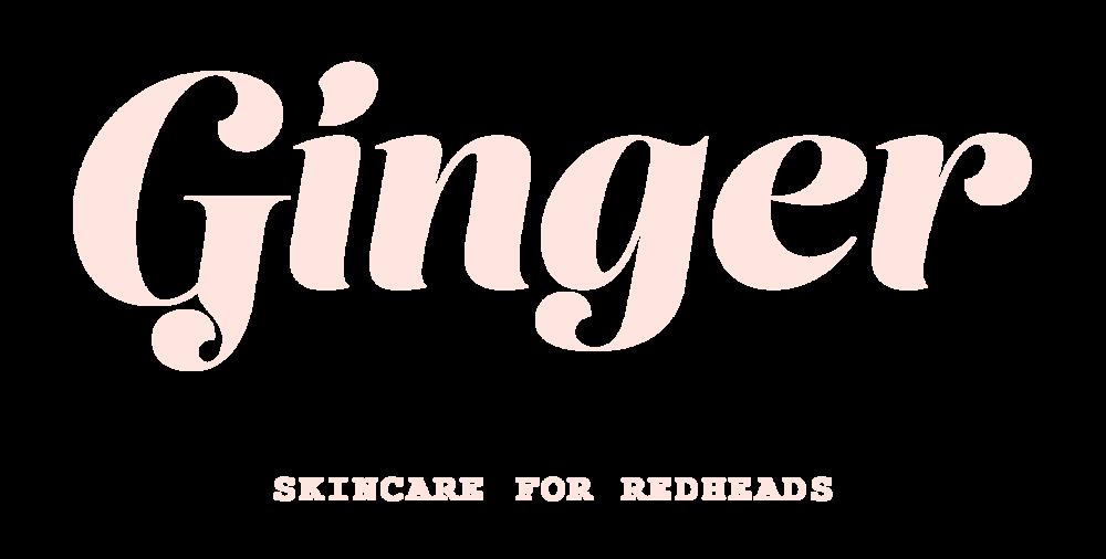 GingerLogo_Tagline6.png