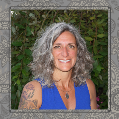 2019_march 11_dianna kause_life_coaching.png