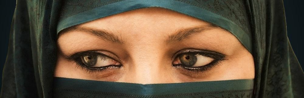 Rahab banner.jpeg