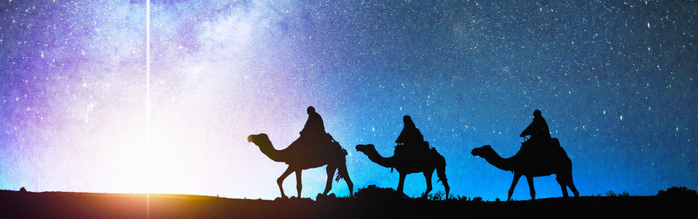 wise men header.jpeg