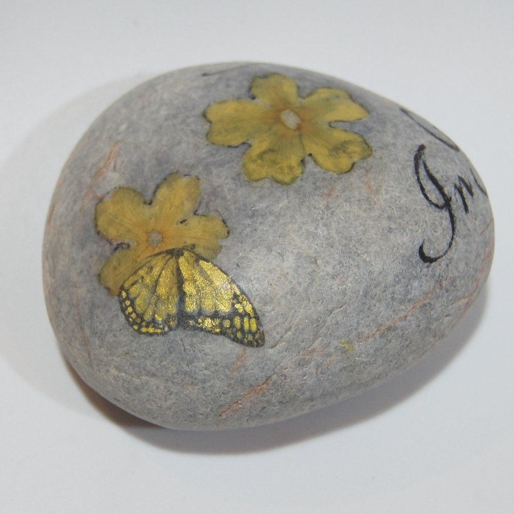 Yellow butterfly .JPG